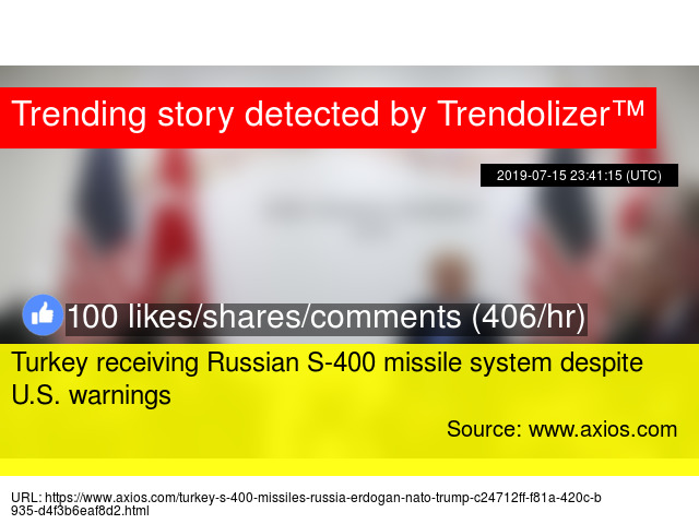 Media link Italy neo-Nazi missile to 'pro-Russian